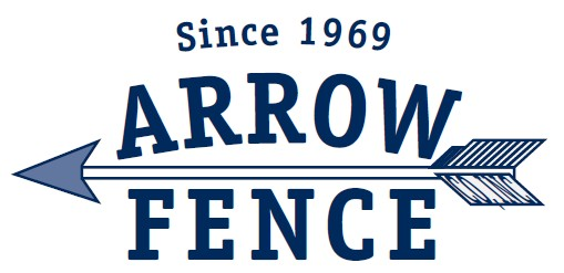 Arrow Fence - Marlborough MA (508) 485-3334